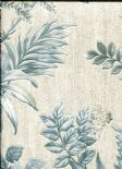 Regent 2017 Wallpaper Z1727 By Zambaiti Parati For Colemans